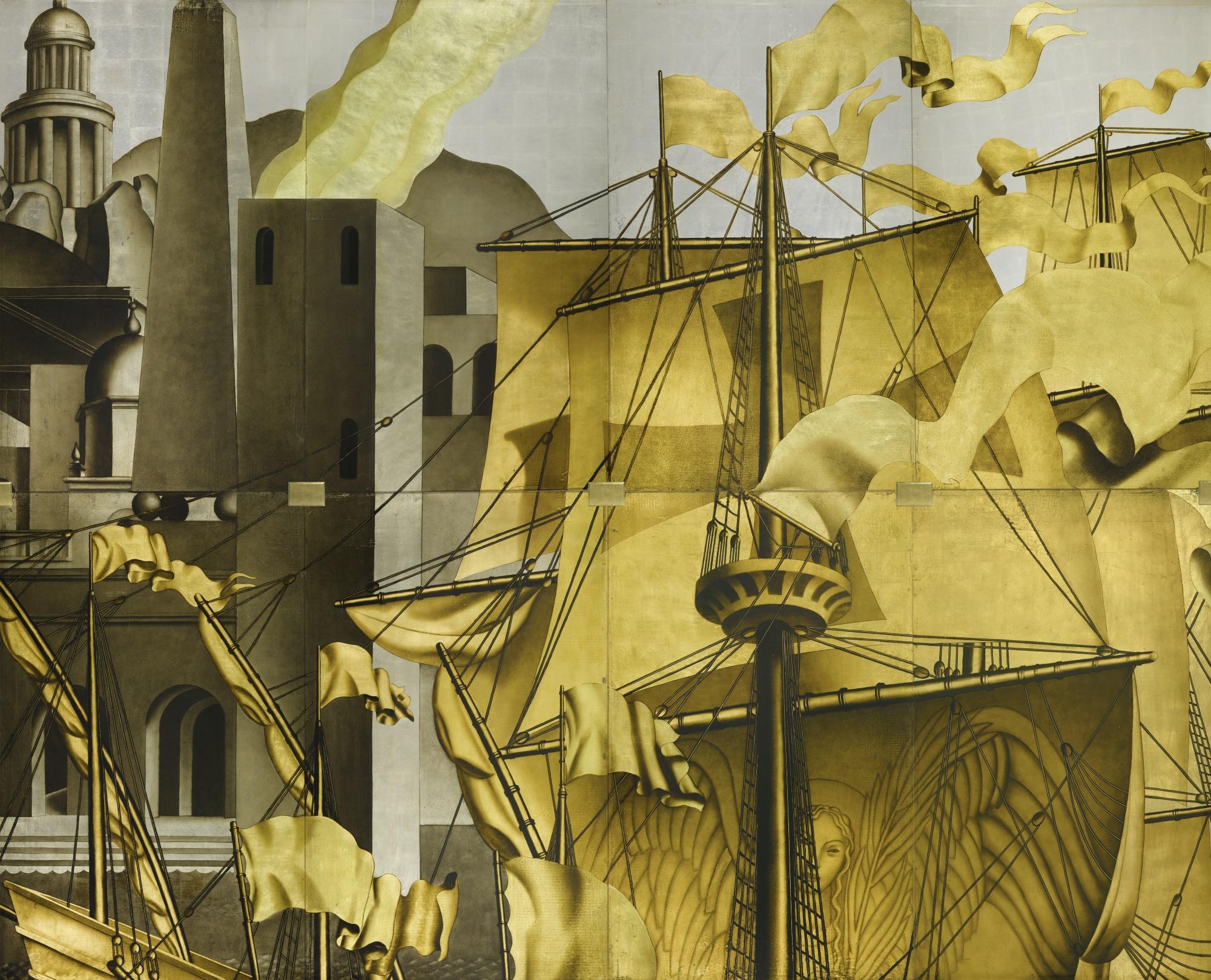 Sotheby's - Dupas.jpg