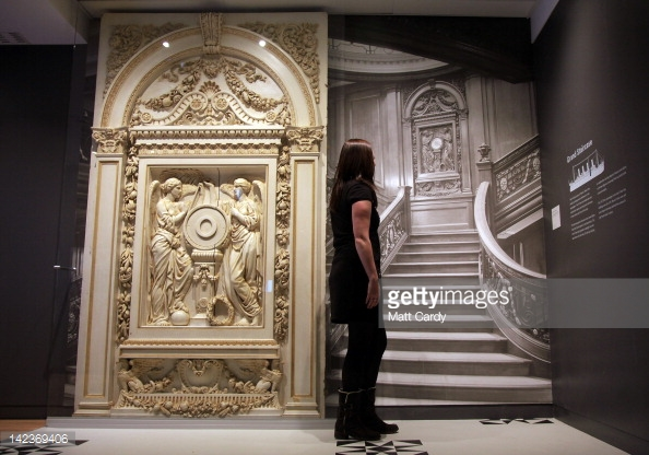 Press View For The Opening Of The SeaCity Museum.jpg