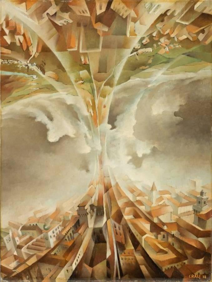 Gran volta (1938).jpg