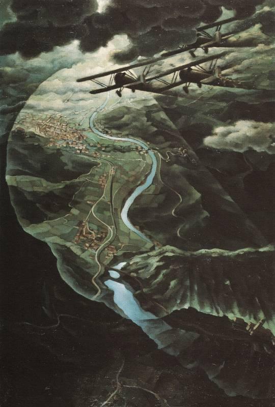 In volo sui campi di battaglia (1938).jpeg