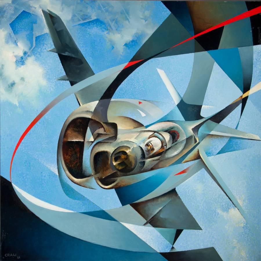 Monoplano Jonathan (1987).jpg