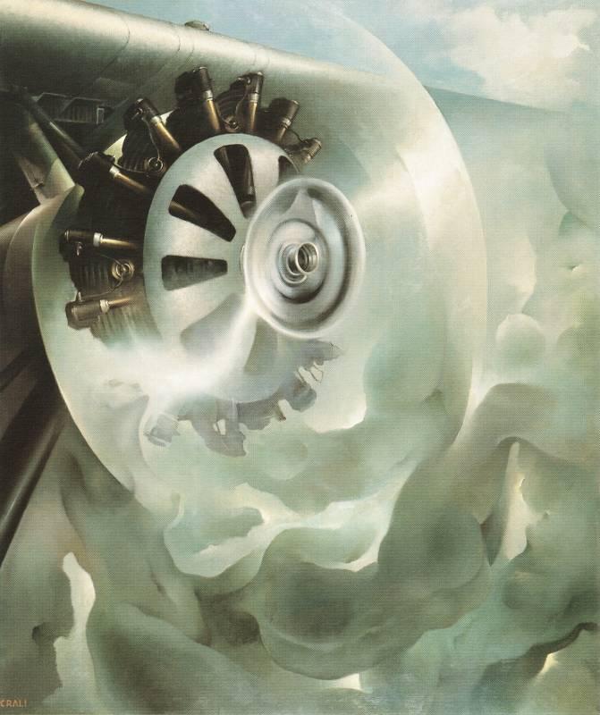 Motore, seduttore di nuvole (1939).jpeg