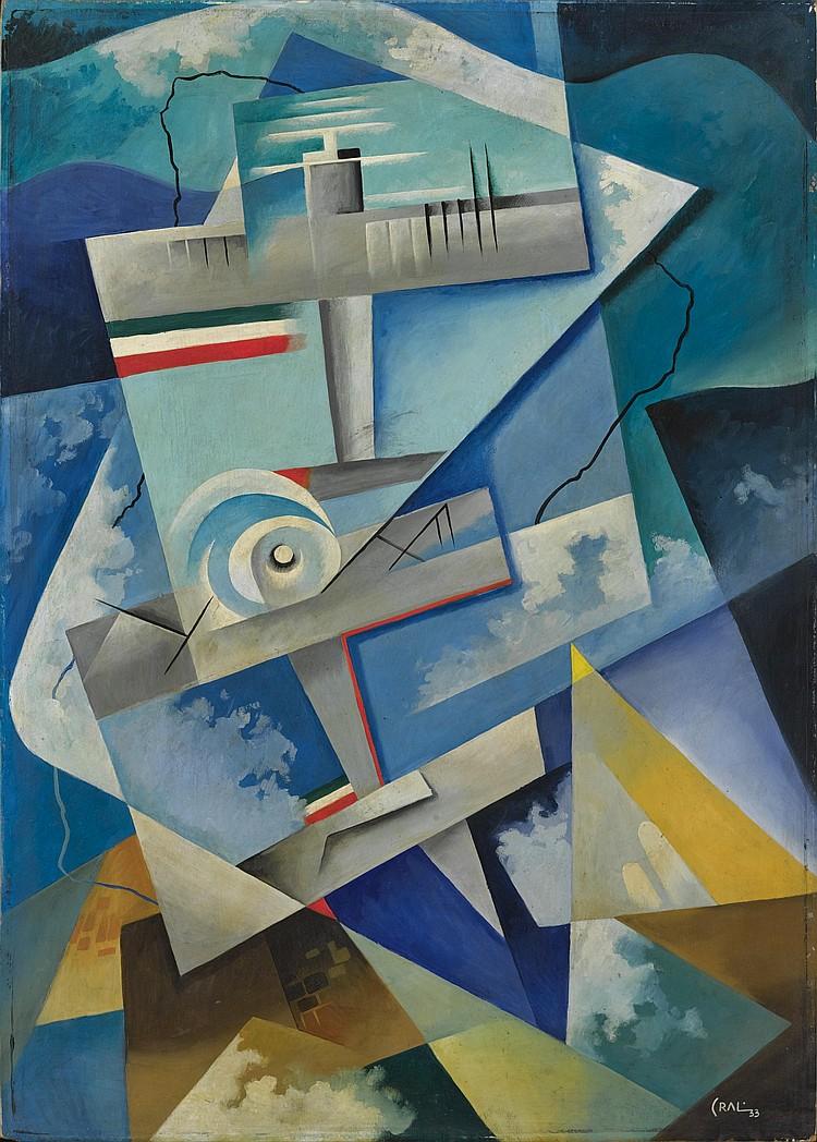 PASSIONE AEREA (1933).jpg