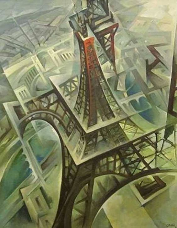 Tullio Crali - La Tour Eiffel.jpg