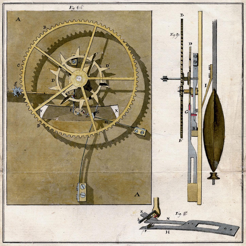 А.Л. Бреге. Рисунок из рабочего альбома. 18 век.jpg