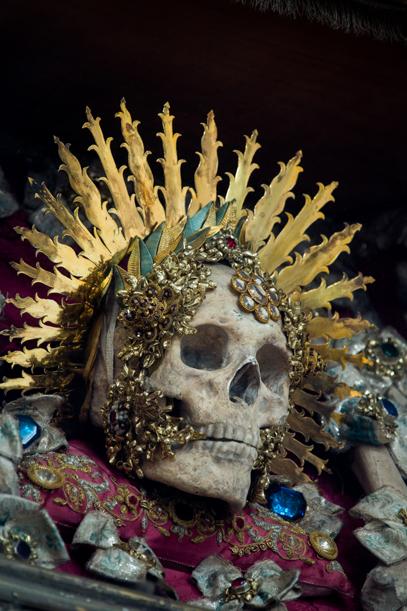 Конвейер бриллиантовых скелетов 11.jpg