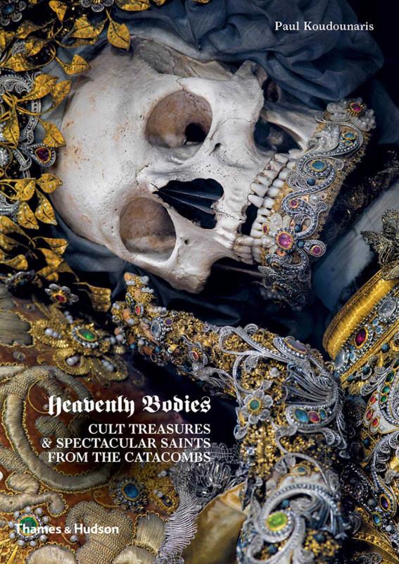 Конвейер бриллиантовых скелетов Paul-Koudounaris-Heavenly-Bodies-Yellowtrace-09.jpg