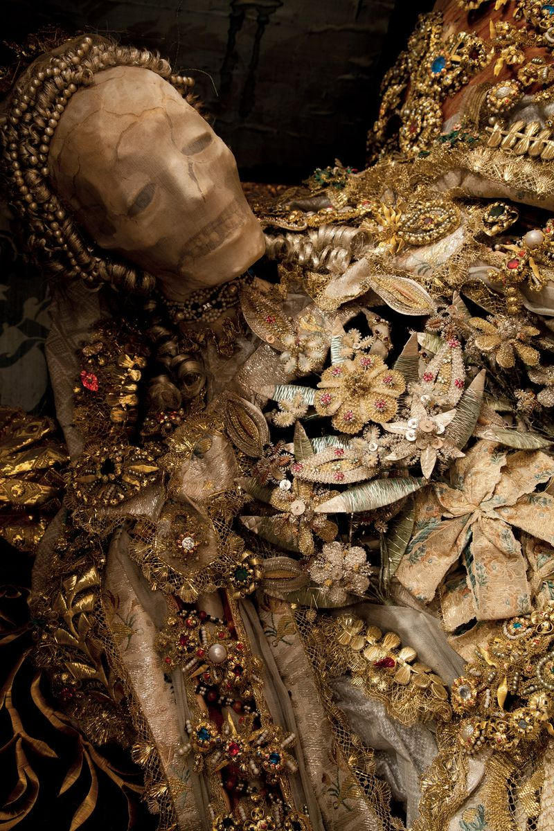 Конвейер бриллиантовых скелетов 6a00e55290e7c48833019b01a56eb1970d-800wi.jpg
