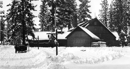 ws-677-woodland-club-winter.jpg