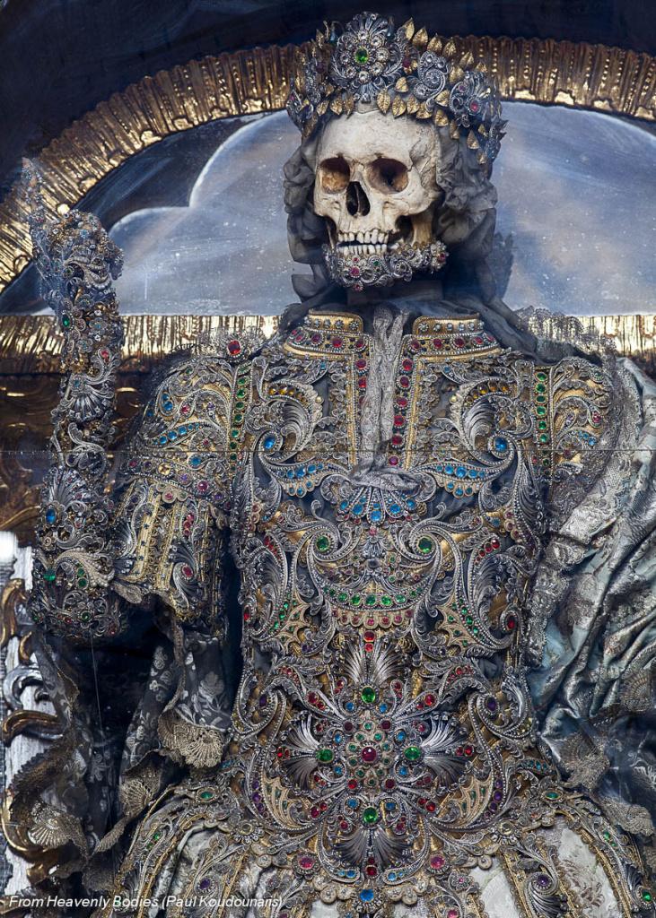 Конвейер бриллиантовых скелетов 68662-full.jpg
