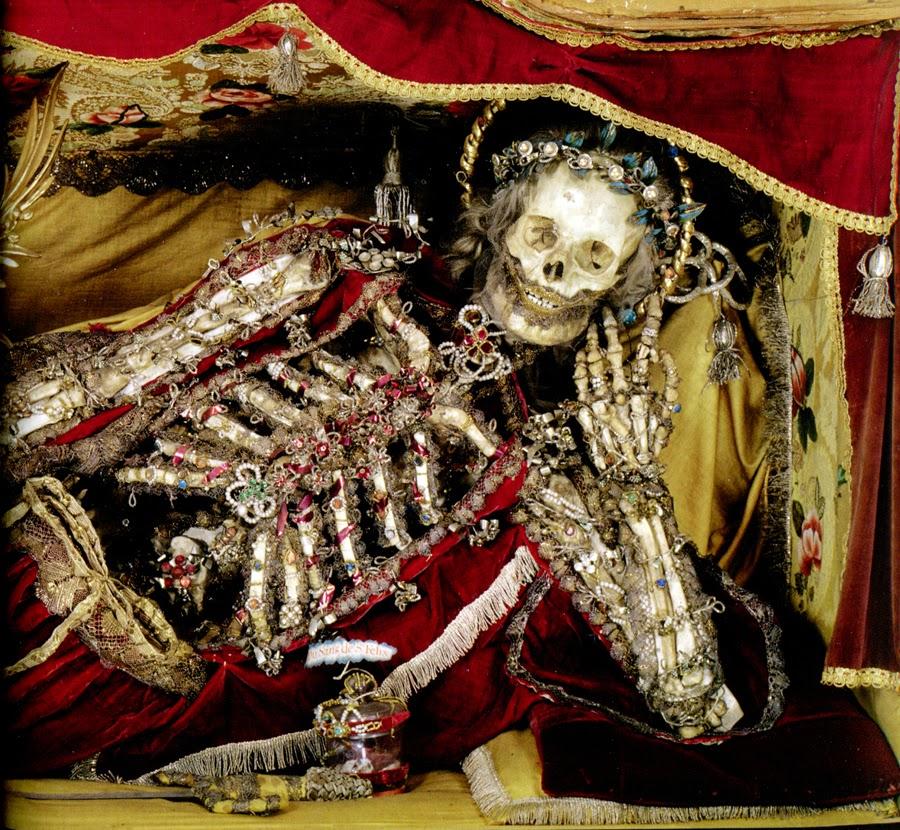 Конвейер бриллиантовых скелетов Fig 1.jpg