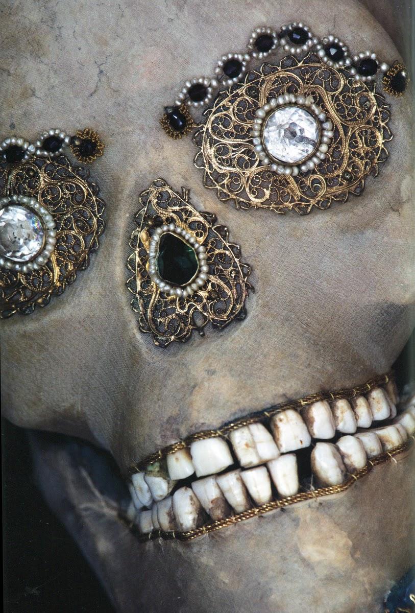 Конвейер бриллиантовых скелетов Figure 10.jpg