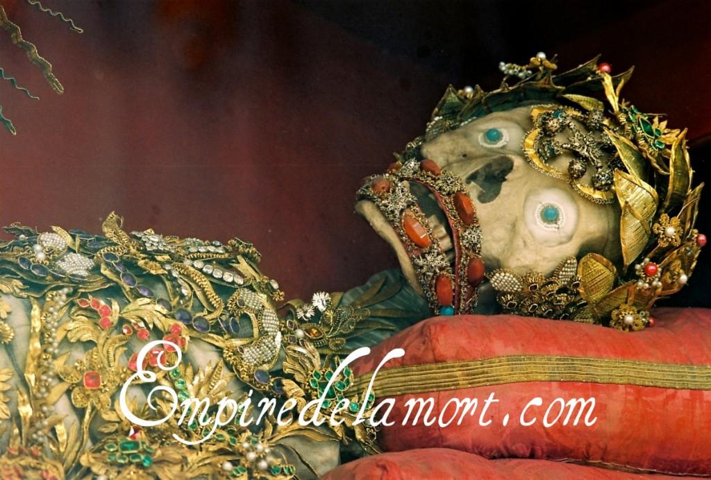 Конвейер бриллиантовых скелетов Rott-am-Inn-Germany-big-1024x692.jpg