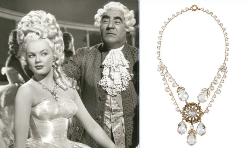 Anita Louise in Marie Antoinette (1937).JPG