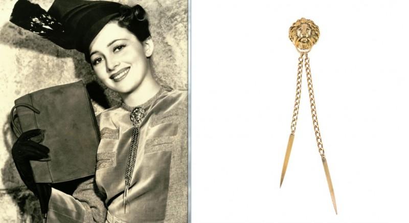 Olivia de Havilland.JPG