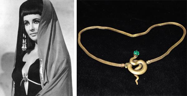 Elizabeth Taylor in Cleopatra.jpeg