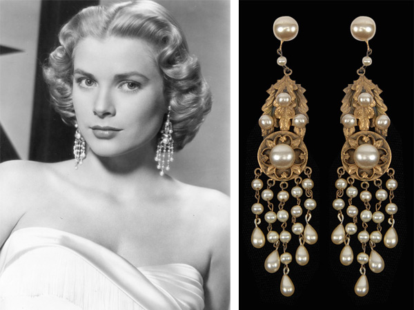 Grace Kelly wore Joseff of Hollywood chandelier earrings in 1956's High Society.jpeg