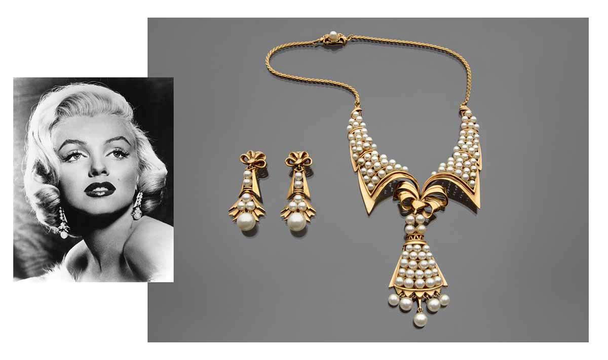 Joseff Marilyn.jpg