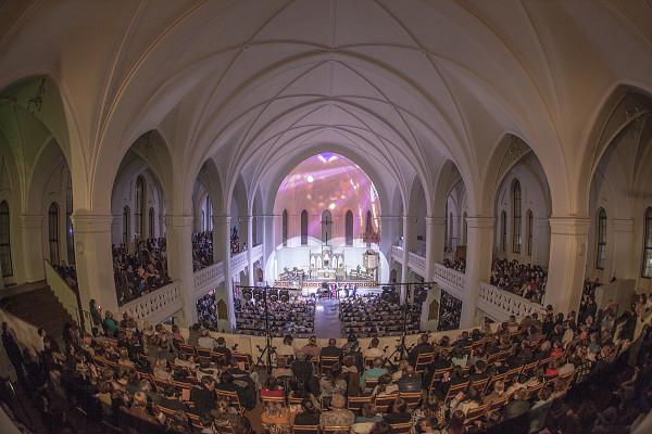 Кафедральный собор (2).jpg