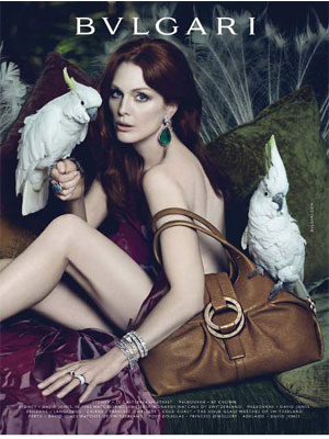 julianne-moore-bulgari.jpg