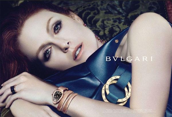 julianne-moore-bvlgari-instyle-0311.jpg