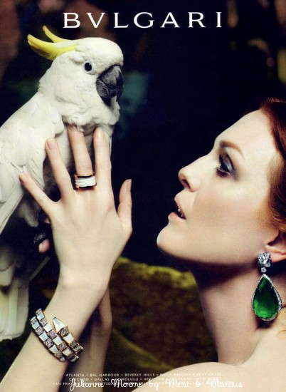 large_julianne_moore-bulgari-03.jpg