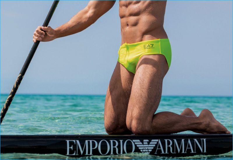 Pietro-Boselli-2016-EA7-Spring-Summer-Catalogue-Shoot-017-800x551-1467904757.jpg