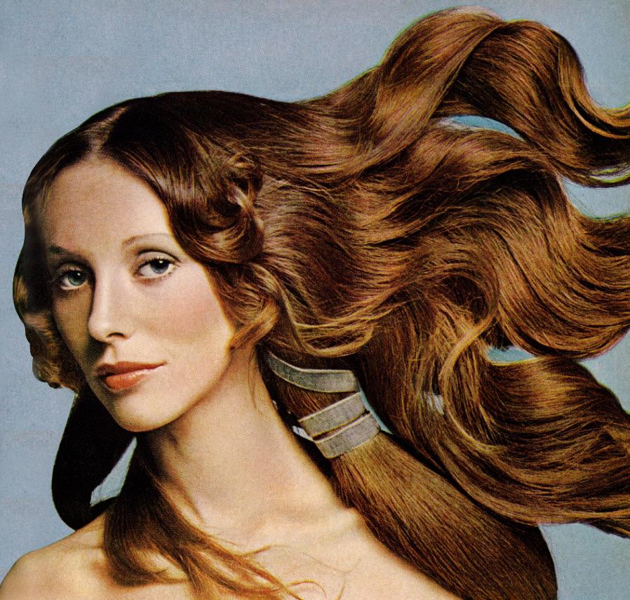 1970s2.jpg