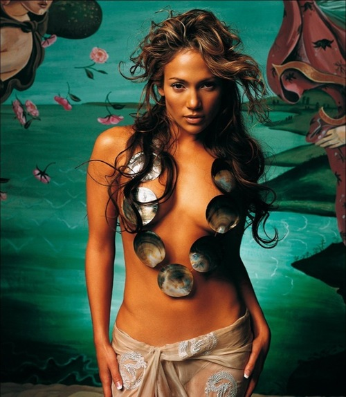 jlo-seliger Photo shoot by Mark Seliger. GQ Magazine, 2003.jpg