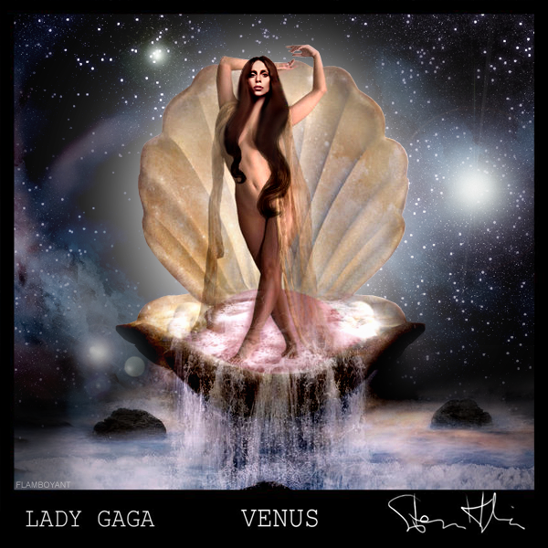 lady_gaga___venus_by_flamboyantdesigns-d6y1zs4.png