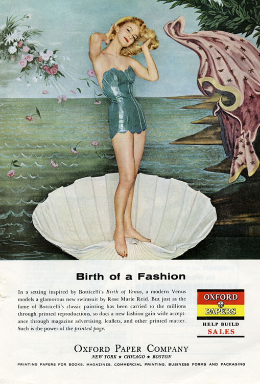 Print Ad from 1959 Parodies.jpg
