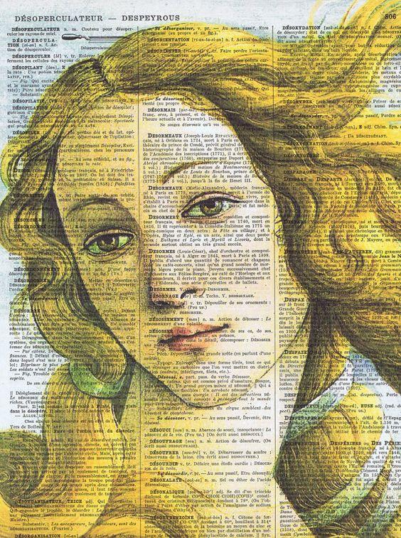Пейте успокоительное: Венера Боттичелли в трактовках современных художников de649531de16823a3d033c2e580f2e08.jpg