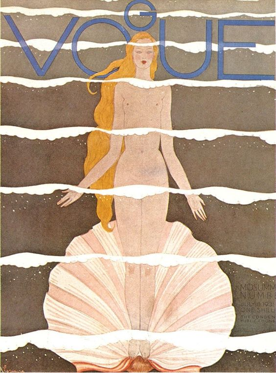 July 1931. Cover by Georges Lepape.jpg