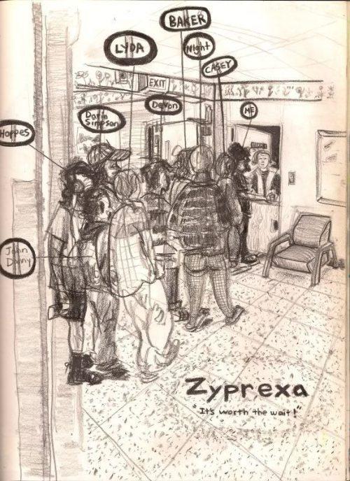 Zyprexa.jpg