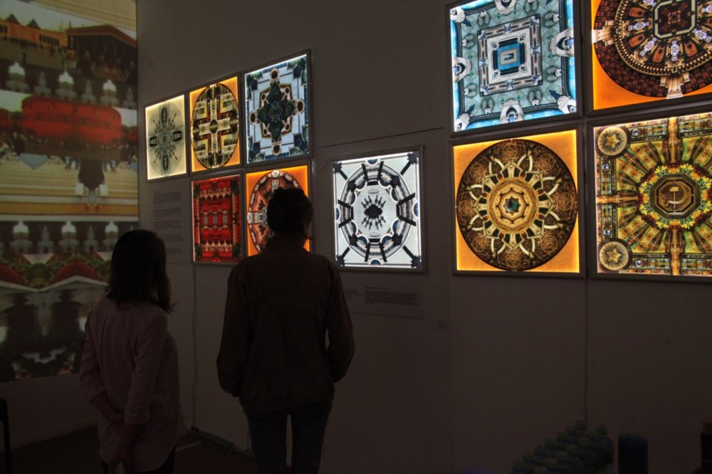 панно на выставке в Музее Москвы_1.JPG