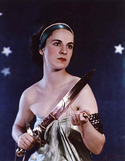 Nadine, Countess of Shrewsbury as Ariadne.jpg