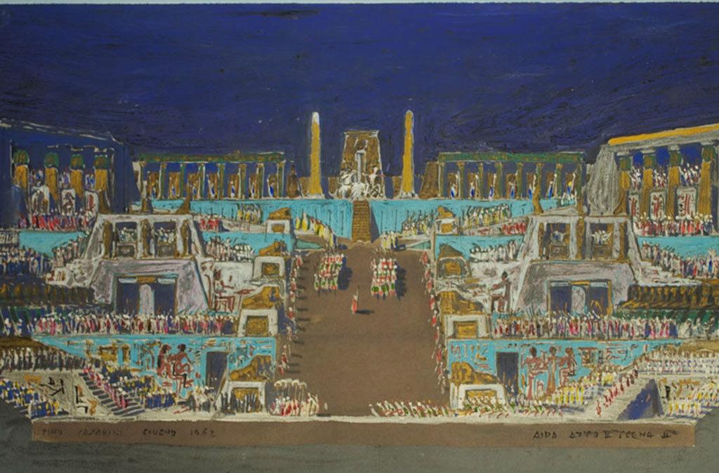 Galleria-Casarini-dettaglio-opera-3-1024x674.jpg