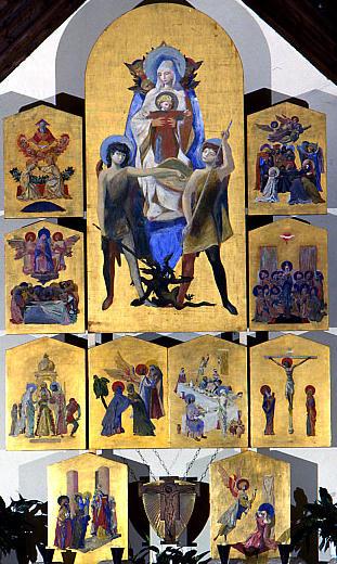 Polittico di Maria Vergine di Pino Casarini (1959-61).jpg