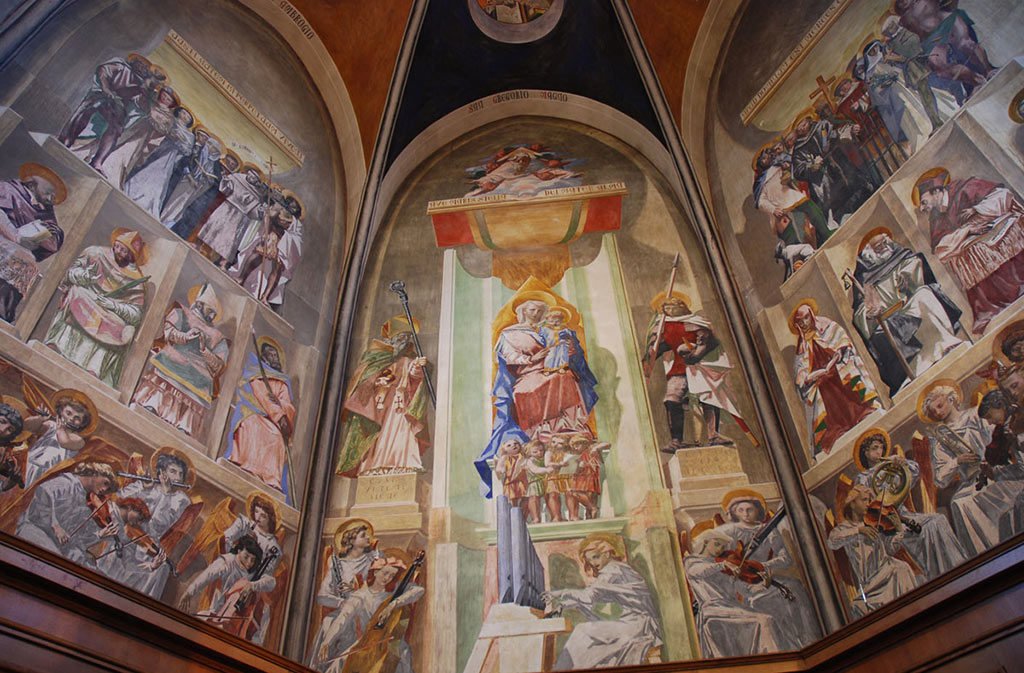 Sacile. Duomo San Nicolò - apside Casarini.jpg