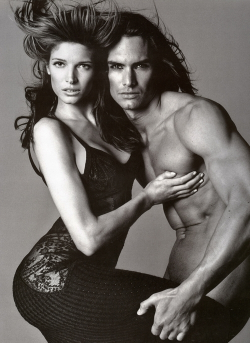 stephanie-seymour-and-marcus-schenkenberg-01.jpg
