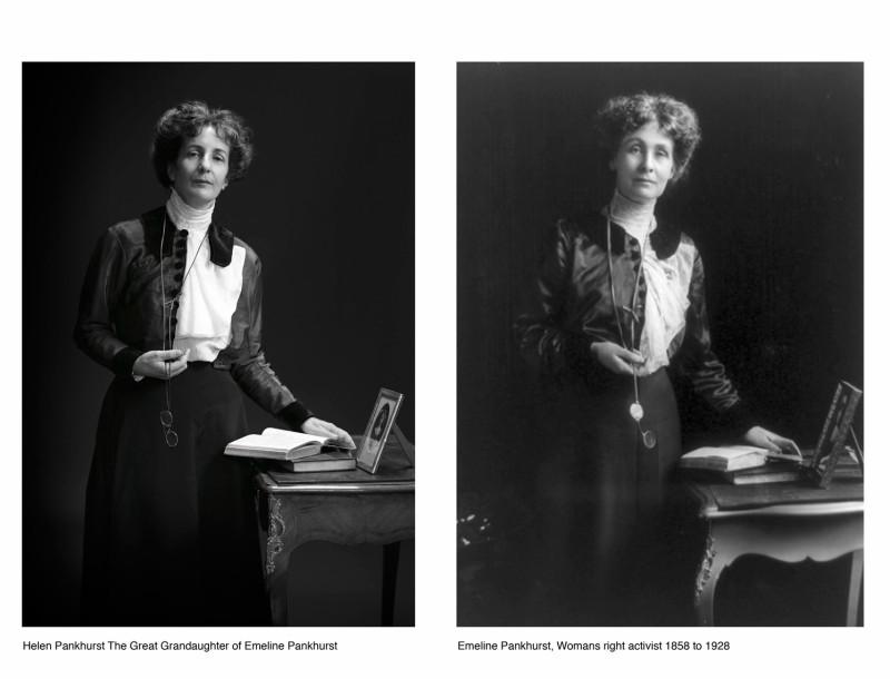 des_pankhurst_2up.jpg