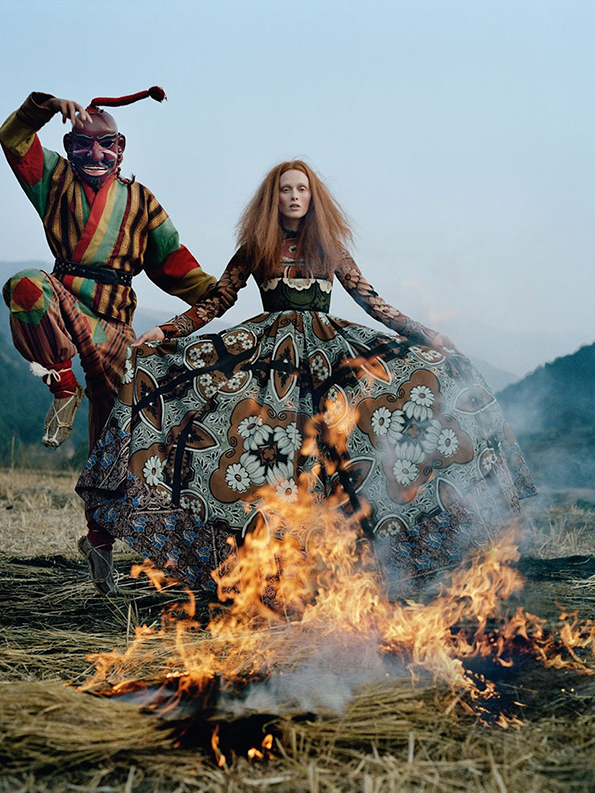 karenelson-timwalker-itsnicethat-4.png