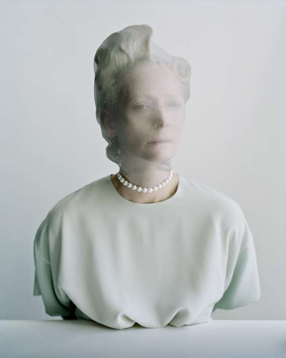Tilda-Swinton-Tim-Walker-7.jpg