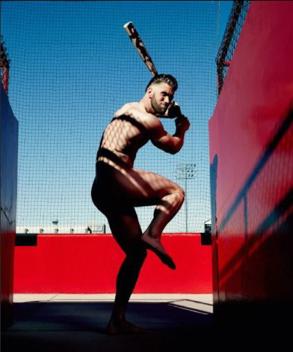 Bryce Harper by Peter Hapak for ESPN.JPG