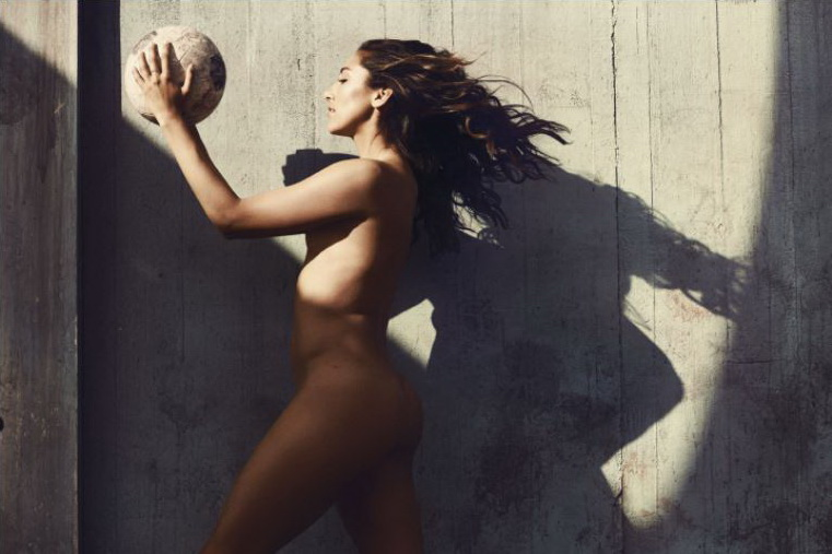 Christen Press by Carlos Serrao for ESPN.JPG