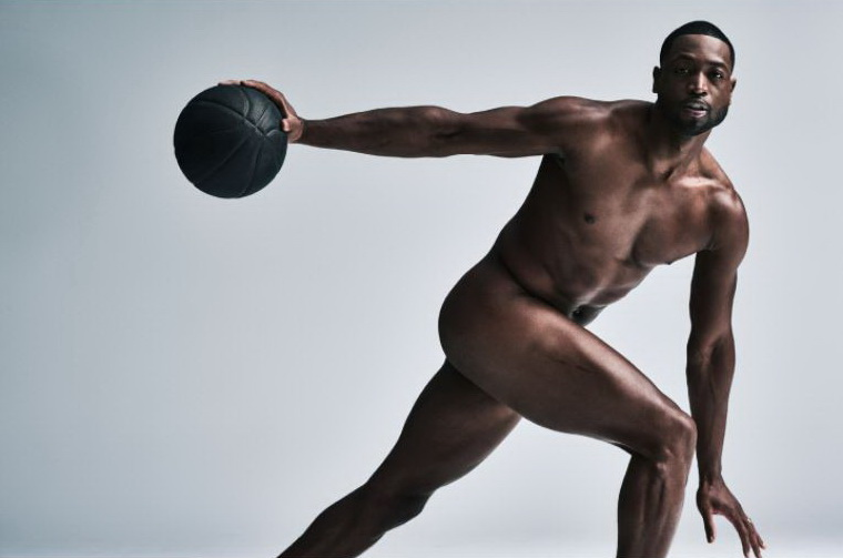 Dwyane Wade by Carlos Serrao for ESPN.JPG