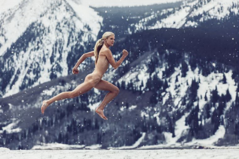 Emma Coburn by Markus Erikssen for ESPN.JPG