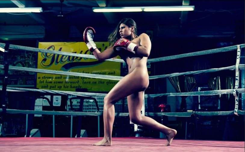 Marlen Esparza by Peter Hapak for ESPN.JPG