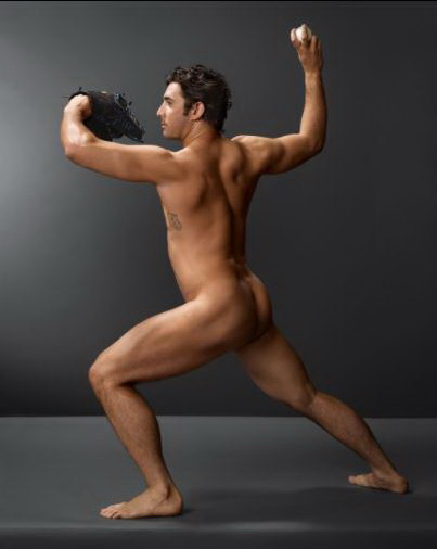 Matt Harvey by Martin Schoeller for ESPN.JPG
