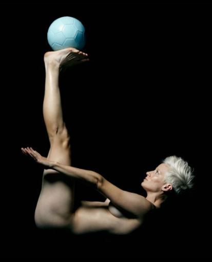 Megan Rapinoe by Peter Hapak for ESPN.jpg